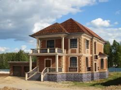 Хорошие новости о загородной недвижимости Подмосковья
