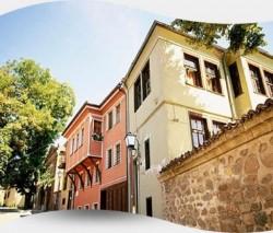 Как приобрести недвижимость по выгодной цене