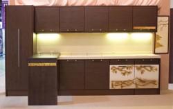Особенности и этапы выбора мебели для кухни