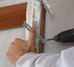 Преимущества деревянных окон и их поэтапный монтаж