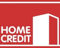 Обслуживание по кредитным картам Хоум Кредит Банка