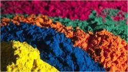Преимущества порошковой краски ООО «Феникс»