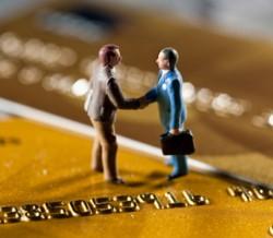Преимущества обращения кредитному брокеру