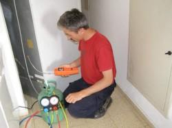 Способы осуществления ремонта холодильников