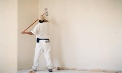 Ремонт жилья под ключ: особенности и преимущества