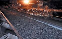 Правила эксплуатации конвейерной ленты
