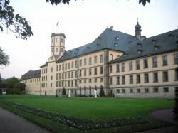 Недвижимость Германии в вопросах и ответах