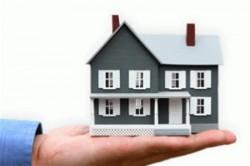 Инвестиционная привлекательность недвижимости в Доминикане
