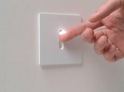 Особенности выбора современных выключателей