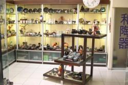 Советы по выбору торгового оборудования: стеллажей, витрин, прилавков