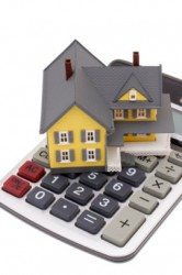 Особенности ипотечного кредитования в Альфа-Банке