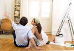 Основные ошибки в ремонте офисов и квартир