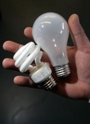 Энергосберегающие лампы их достоинства и недостатки