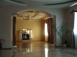 Особенности недорогого ремонта квартиры