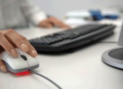 Рекомендации по заполнению заявки кредит онлайн