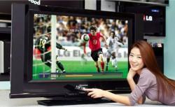 Как выбирать телевизор
