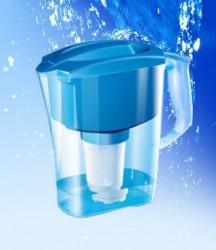 Как подобрать фильтр для очистки воды?