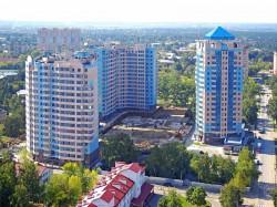Приобретение квартиры и особенности данного процесса