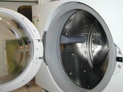 Когда нужно ремонтировать стиральную машину?