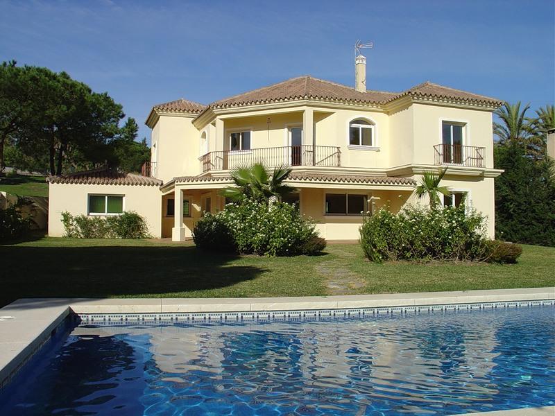 Покупка недвижимости в Испании - цены, фото, консультации, скидки