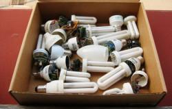 Чем отличны энергосберегающие лампы от других?