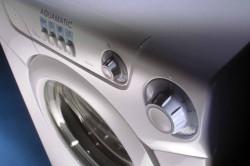 Особенности правильного ремонта стиральных машин