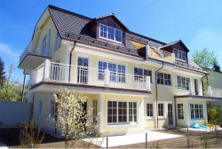 Как приобрести недвижимость в Голландии?