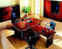 Офисная мебель: кресла