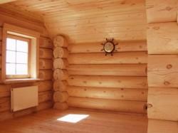 Тонкости строительства беседки из древесины