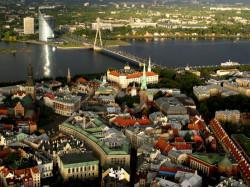 Тонкости приобретения квартиры в Праге
