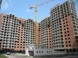 Основные аспекты, которым надо уделить внимание при покупке квартиры на вторичном рынке