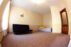Как арендовать квартиру посуточно?