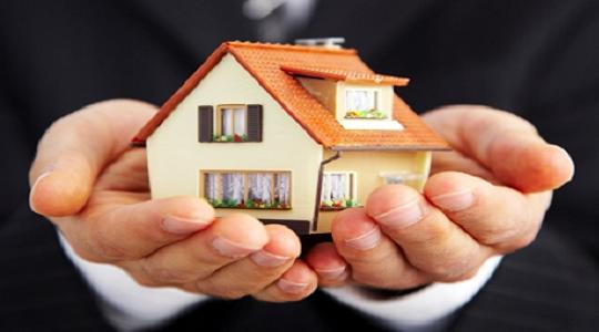 разглядывал срок владения недвижимостью при вступлении в наследство разнесся