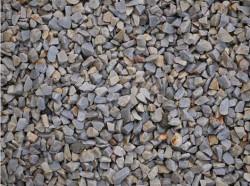 Gravel-Texture