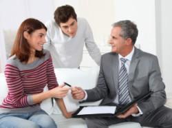Основные ошибки квартиросъемщиков в поиске жилья