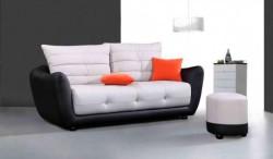 Основные критерии выбора дивана