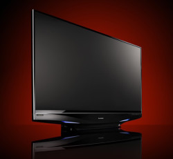 Как правильно выбрать телевизор?