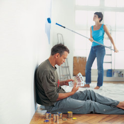 Основные виды ремонта и их особенности
