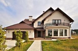 Как приобрести дом?