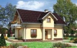 Правила покупки коттеджа на рынке вторичной недвижимости?