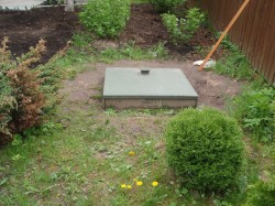 Как сделать автономную канализацию загородного дома?