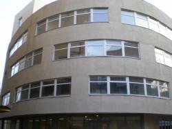 Преимущества аренды офисного помещения в бизнес-центре