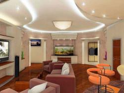 В чем заключается качественный ремонт квартиры?