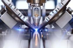 Особенности процесса лазерной резки металла