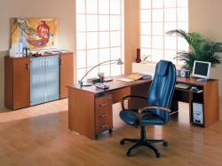 Особенности офисных кресел