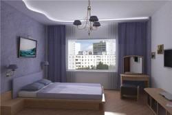 Как снять или сдать квартиру?