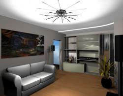 Как арендовать квартиру на сутки?