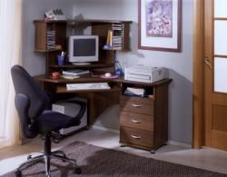 Тонкости выбора компьютерного стола