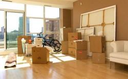Правила организации переезда