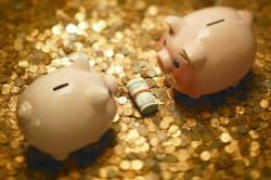 Какой банковский вклад считается более выгодным